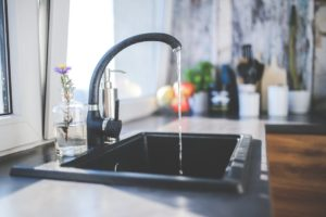What's the Best Whole House Water Filtration and Softener System for Me?