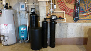 3 Residential Water Treatment FAQs